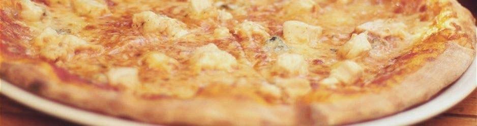 lieferservice pizza bodensee ihr pizza lieferservice friedrichshafen pizza online bestellen. Black Bedroom Furniture Sets. Home Design Ideas